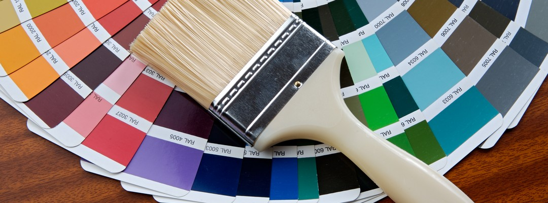 Camas painting contractor